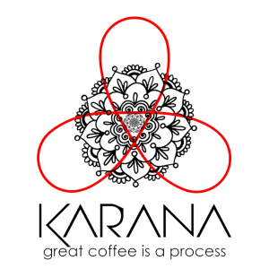 indonesian_coffee_seniman_karana